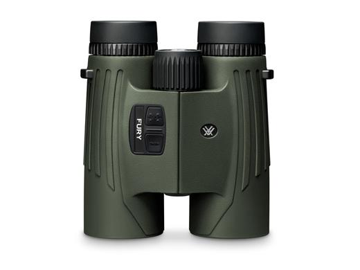 Vortex-Fury-HD-Rangefinder