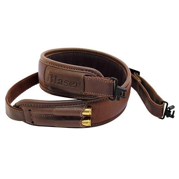 large-blaser-leather-rifle-sling
