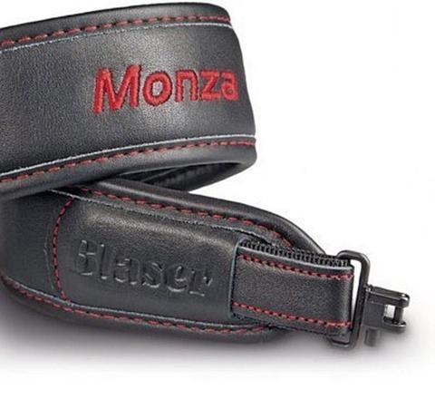 large-blaser-monza-sling-large_large