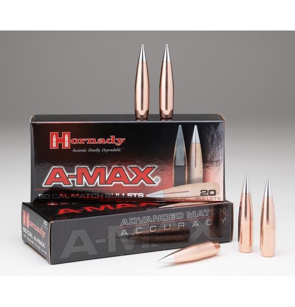 h-amax-50-2