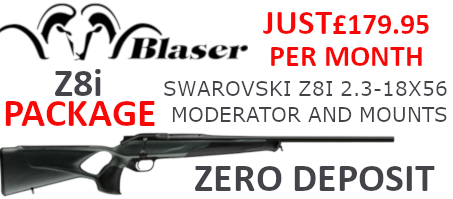 WEBSITE BANNER BLASER