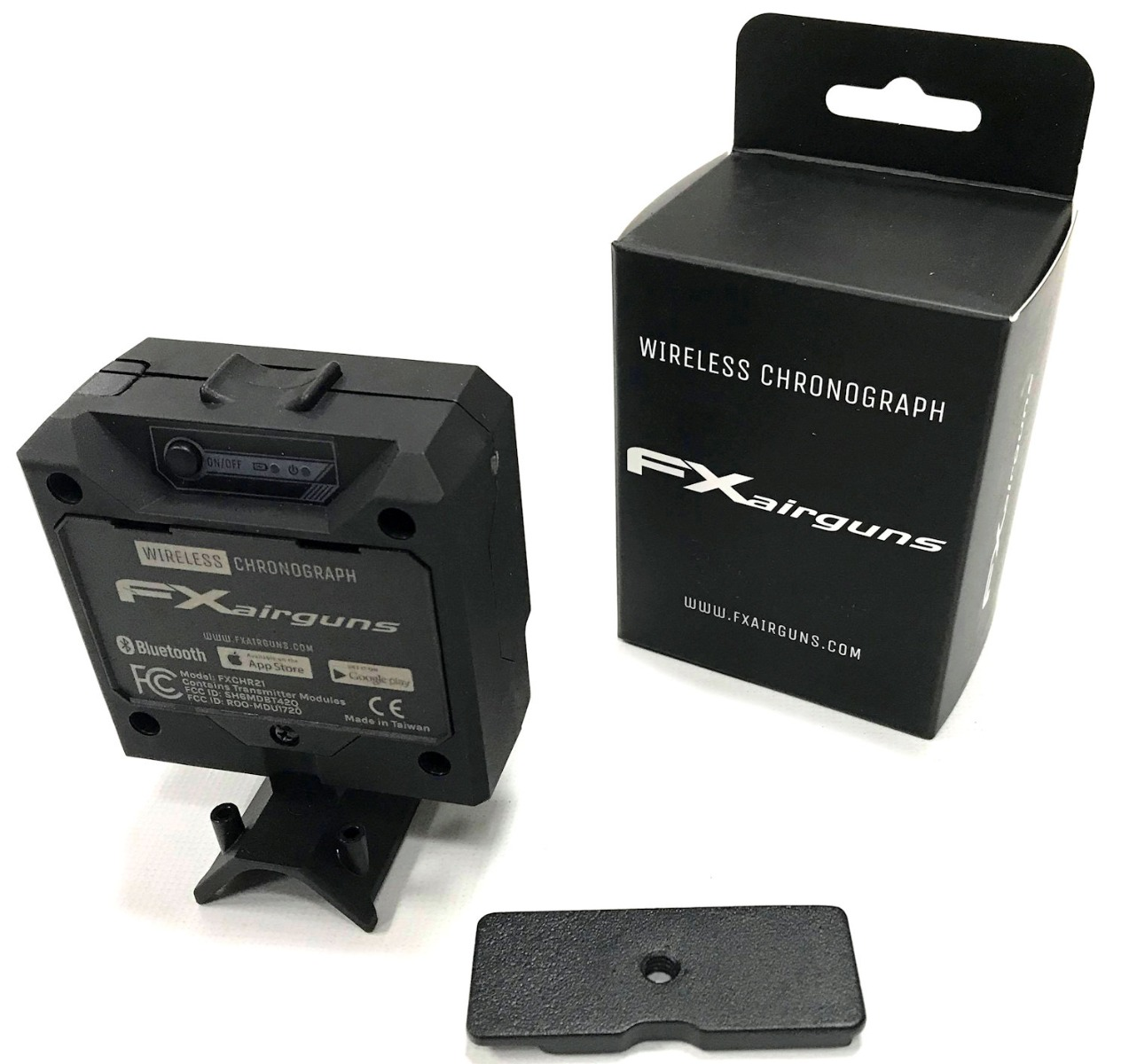 fx-wireless-chronograph
