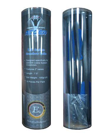 ek-archery-adder-bolts-2610-p