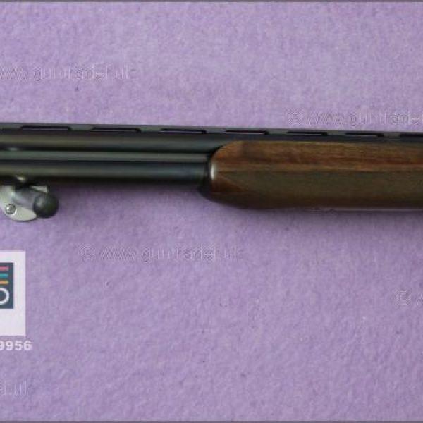 Winchester 101 Supergrade 12 gauge