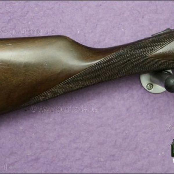 Sabel 12 gauge