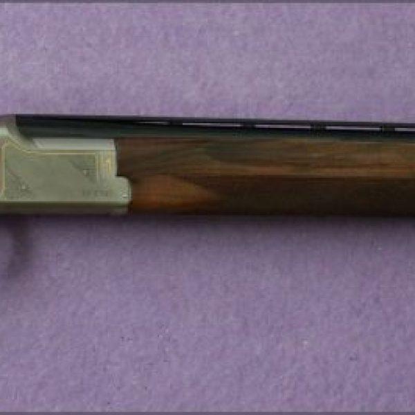 Browning Ultra XS Pro Adj 12 gauge