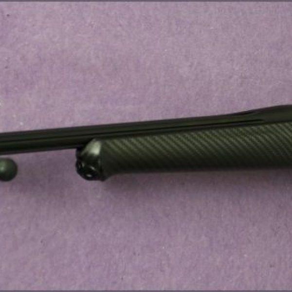 Sauer 404 Synchro XTC 6.5mm Creedmoor