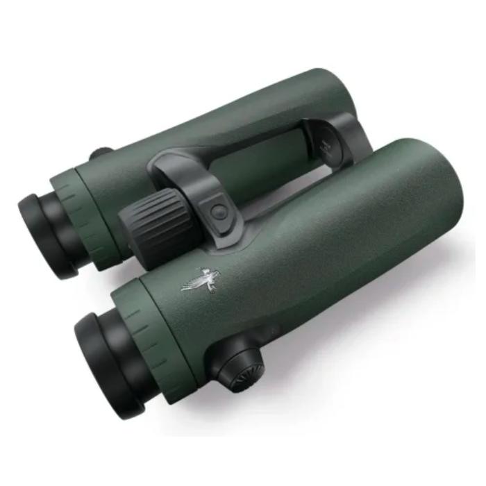 swarovski-el-10×42-ta-binoculars