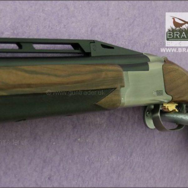 Browning B725 Pro Master 12 gauge