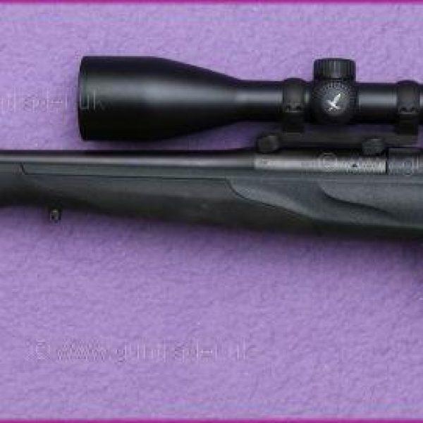 Blaser R8 Professional Success .338 Blaser Magnum