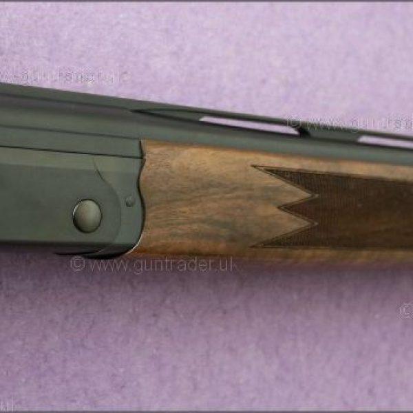 Blaser F3 Professional 12 gauge