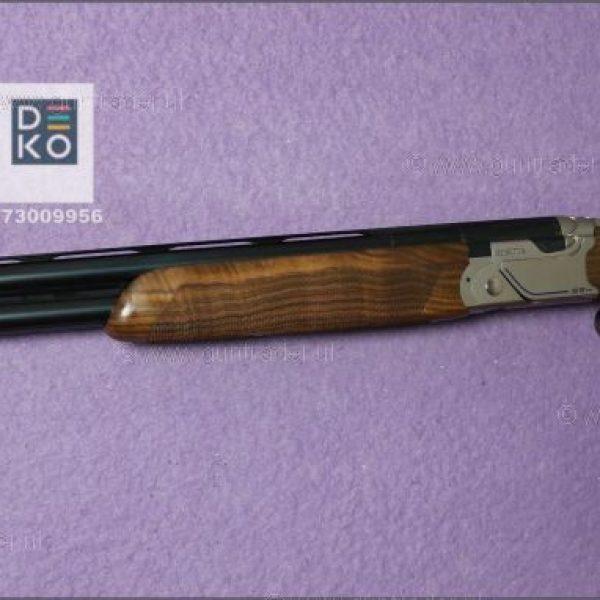 Beretta 694 Pro Sporting (TSK) 12 gauge