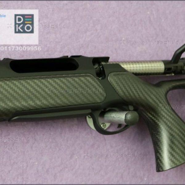 Sauer 404 Synchro XTC LEFT HAND 6.5mm Creedmoor