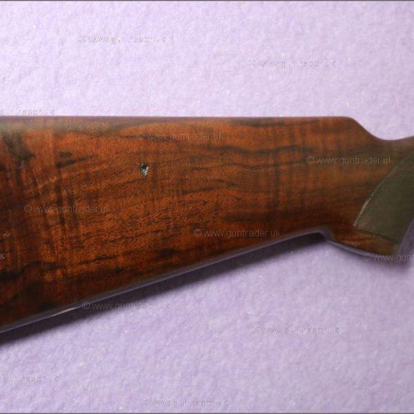 Beretta 687 EELL 12 gauge