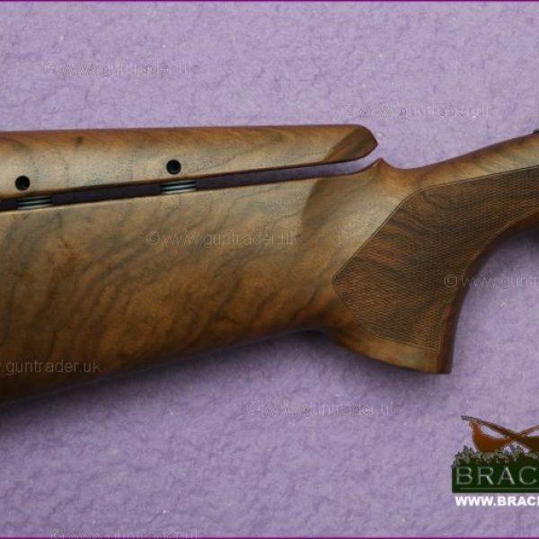 Beretta 694 Sport Adjustable 12 gauge