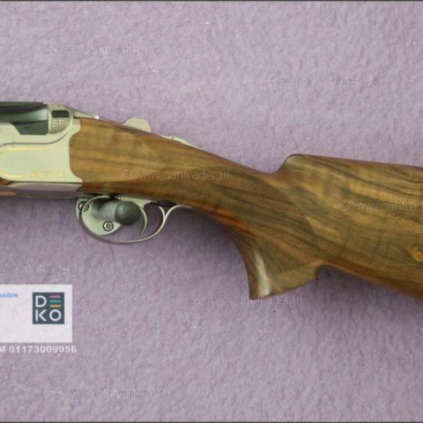 Beretta DT11 GOLD SPORT 12 gauge