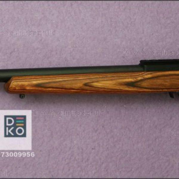 Ruger 10/22 Target Laminate .22 LR