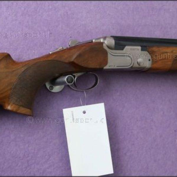 Beretta DT11 12 gauge