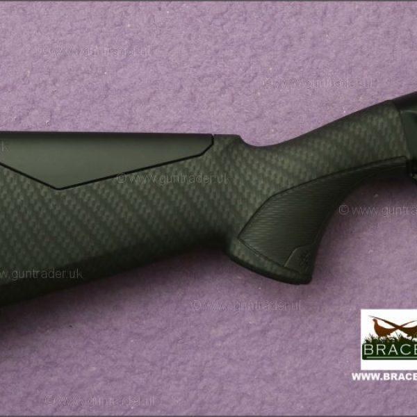 Browning Maxus 2 Carbon Fibre 12 gauge