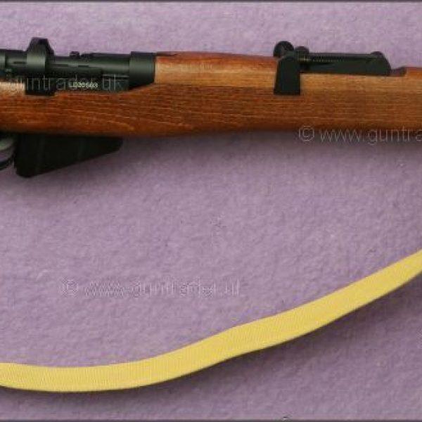 Lee-Enfield (Guns) SMLE .177 (BB)